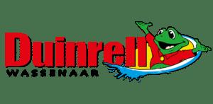 Duinrell op Pretpark Vergelijker.nl