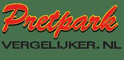 Pretpark Vergelijker.nl logo klein