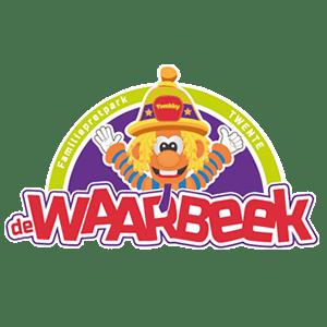 Waarbeek op Pretpark Vergelijker.nl